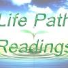 Life Path Readings with Jennifer Von Behren