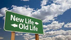 Transformational Life Coaching / Guidance Counseling by Jennifer Von Behren