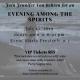 http://jennifervonbehren.com/wp-content/uploads/2018/06/Evening-Among-the-Spirits-July-2019.png