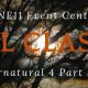 http://jennifervonbehren.com/wp-content/uploads/2019/05/ONE11-Event-Center-Fall-Classes.png
