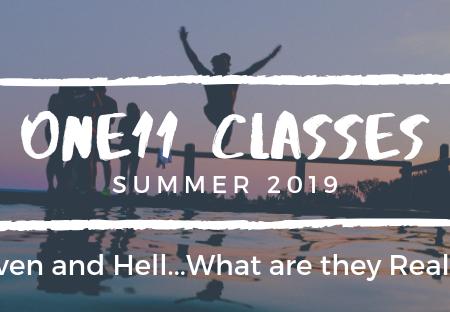 http://jennifervonbehren.com/wp-content/uploads/2019/06/One11-Summer-Classes-1-heaven-Hell.png