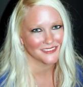 Jennifer Von Behren Medium & Master Healer