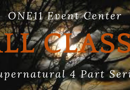https://jennifervonbehren.com/wp-content/uploads/2019/05/ONE11-Event-Center-Fall-Classes.png