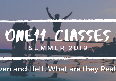 https://jennifervonbehren.com/wp-content/uploads/2019/06/One11-Summer-Classes-1-heaven-Hell.png